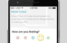 York students, staff and faculty invited to use 'WellTrack' well-being app