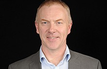 BBC journalist begins York Science Communicator residency
