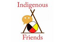 York U students' Indigenous Friends App set to expand social network for Indigenous students