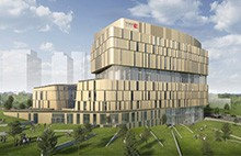 New Markham Centre Campus receives $25M investment from York Regional Council