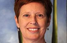 Faculty of Environmental Studies gains a new dean