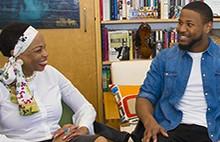 York University launches new Black Canadian Studies Certificate